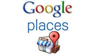 Google Listing Sydney