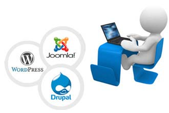 Joomla Development for Ecommerce Websites Australia