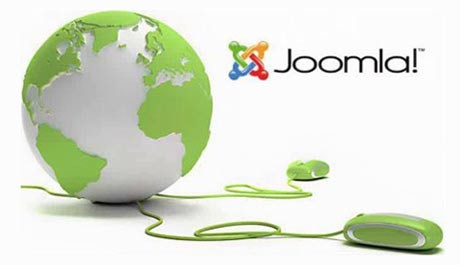 Joomla Development Services for small businesses Sydney