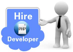 PHP Development services are available everywhere