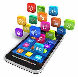 Mobile App Development Company Sydney