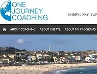 One Journey Coaching