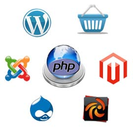 PHP Web developers Sydney are invaluable assets