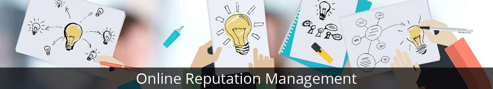 Online Reputation Management Company Sydney