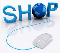 eCommerce Web Design Company Sydney