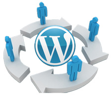 WordPress Web Developers Sydney- Best of the pack