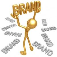 Advantages-Of-Brand-Promotion-Webdesigncity.com.au