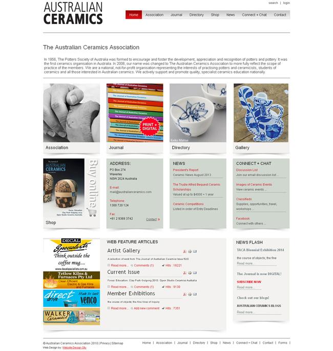 aus-ceramics-b1