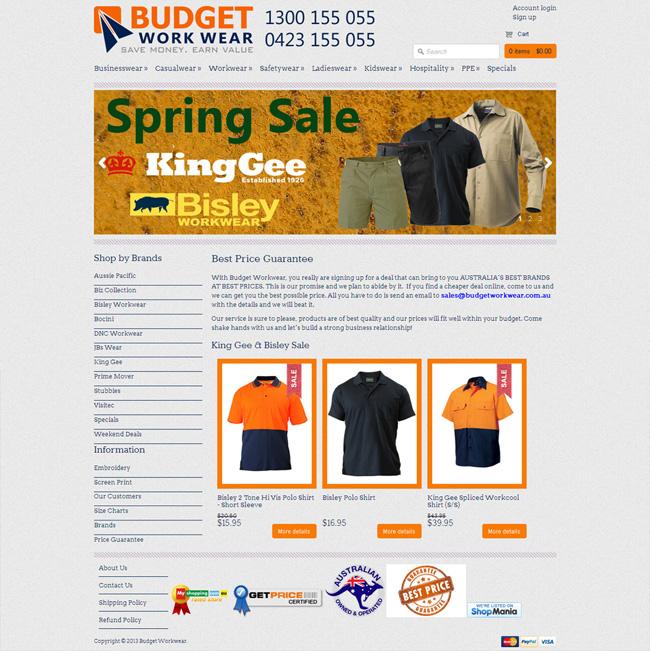 budgetworkwear-b1