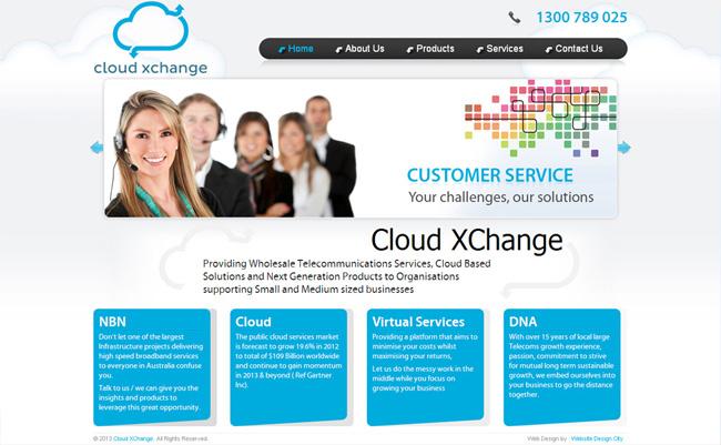 cloudxchange-b1