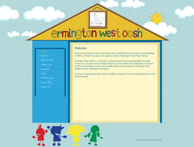 ermingtonwestoosh-b1