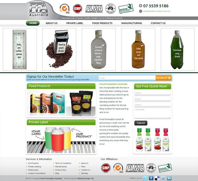 foodformulators-b1