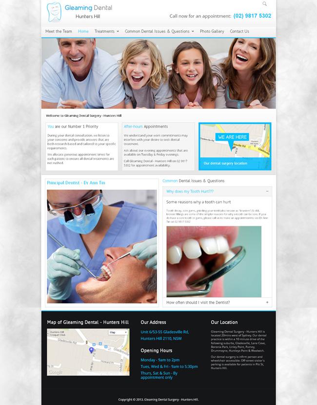 gleaming-dental-b1