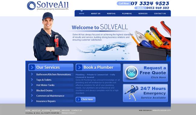 solveall-b1