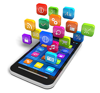 Mobile App Development Company Sydney
