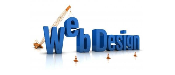 Website Design Company Brisbane