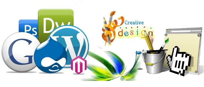 Website Design Company Australia