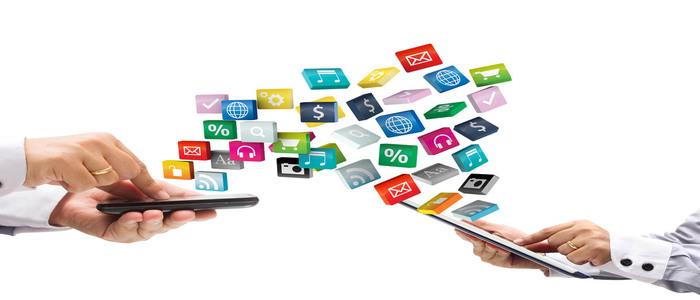 Mobile App Development Sydney