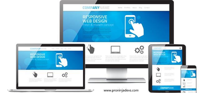 Website Development Sydney