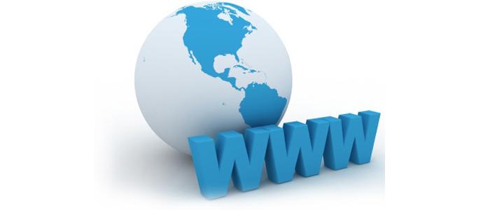 http://www.webdesigncity.com.au/