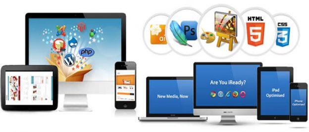 web_design-sydney