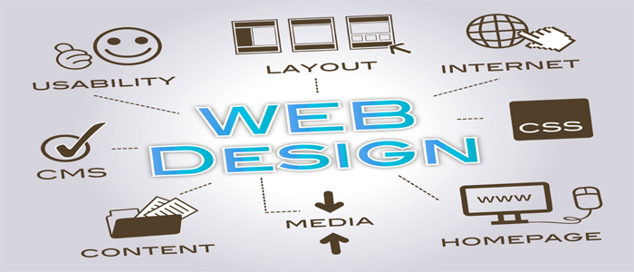 Website Designer