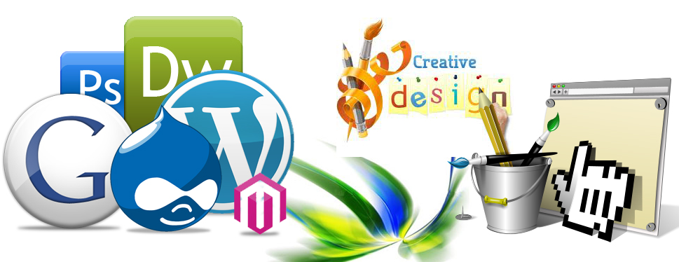 http://www.webdesigncity.com.au