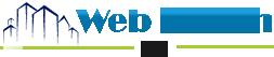 webdesigncity