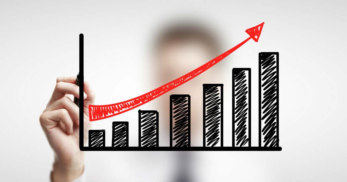 Opportunity for the Rising Start-Ups