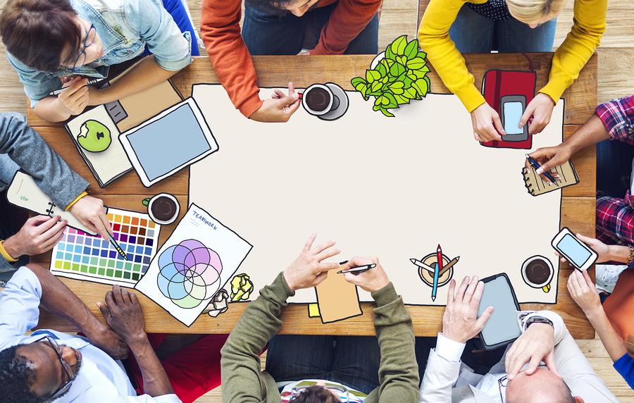 web designing experts