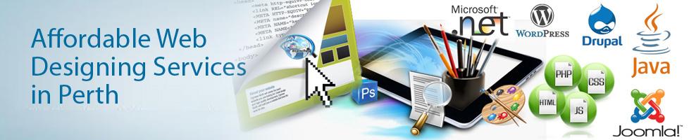 Website Design Perth Web Design Company Perth Designers