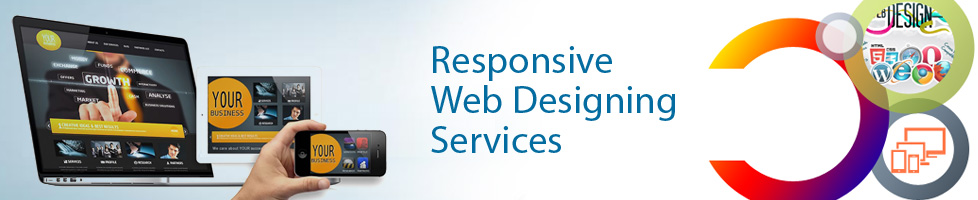 Web Design Miranda