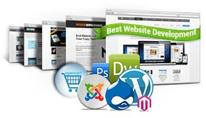 Web Development Company Sydney