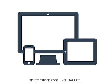 Web Design Auburn
