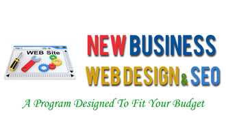 Web Design and SEO – Identifying the Areas That Can Impact Your Business Online