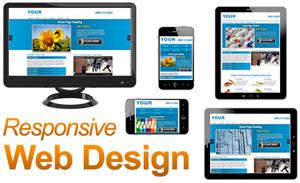 Website Design Company in Adelaide