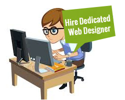 Website Design Company Brisbane