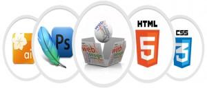 What Does a Website Design Company Do?