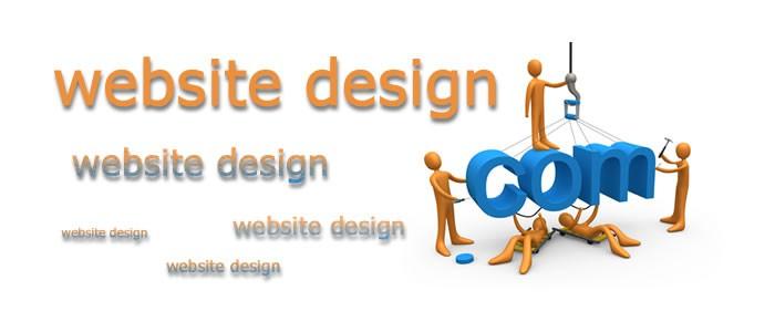 Web designing Australia