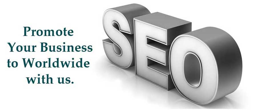 What Are the Services Provided by a SEO Company in Perth?