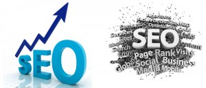 How to know which SEO Service is best for your company
