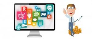 The Benefits of Custom Web Development