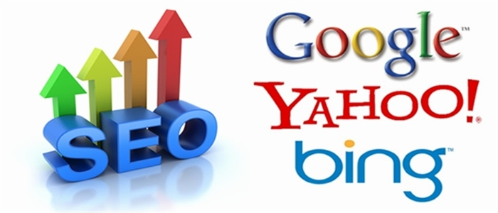 SEO Services Central Coast