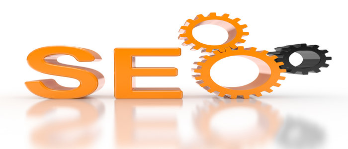 Tasks and services handled by a reliable SEO company Sydney