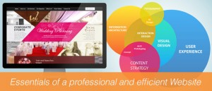 Web design Sydney navigates you into a new world of Internet based business solutions