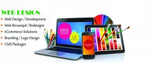 Why Hiring PHP Web Developers for Your Website Can Be Fruitful?
