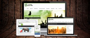 Are you Looking for a Trusted Web Design Company in Sydney?