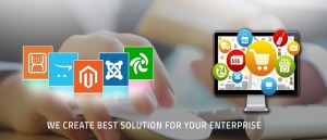Find A Competent Web Design Sydney Company!