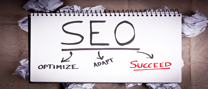 Why SEO Is a Great Investment for Your Business
