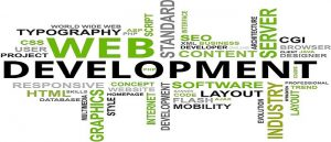 Hiring the right Website Developer can prove beneficial